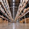 almacen-industrial-cajas