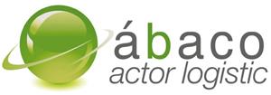 Ábaco Actor Logistics